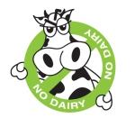 no-dairy1